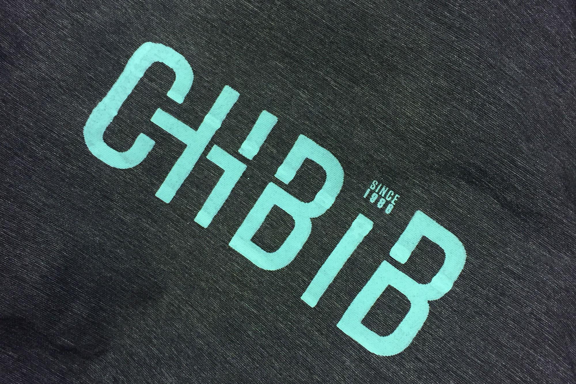 Chbib-Work-By-YaStudio-01b