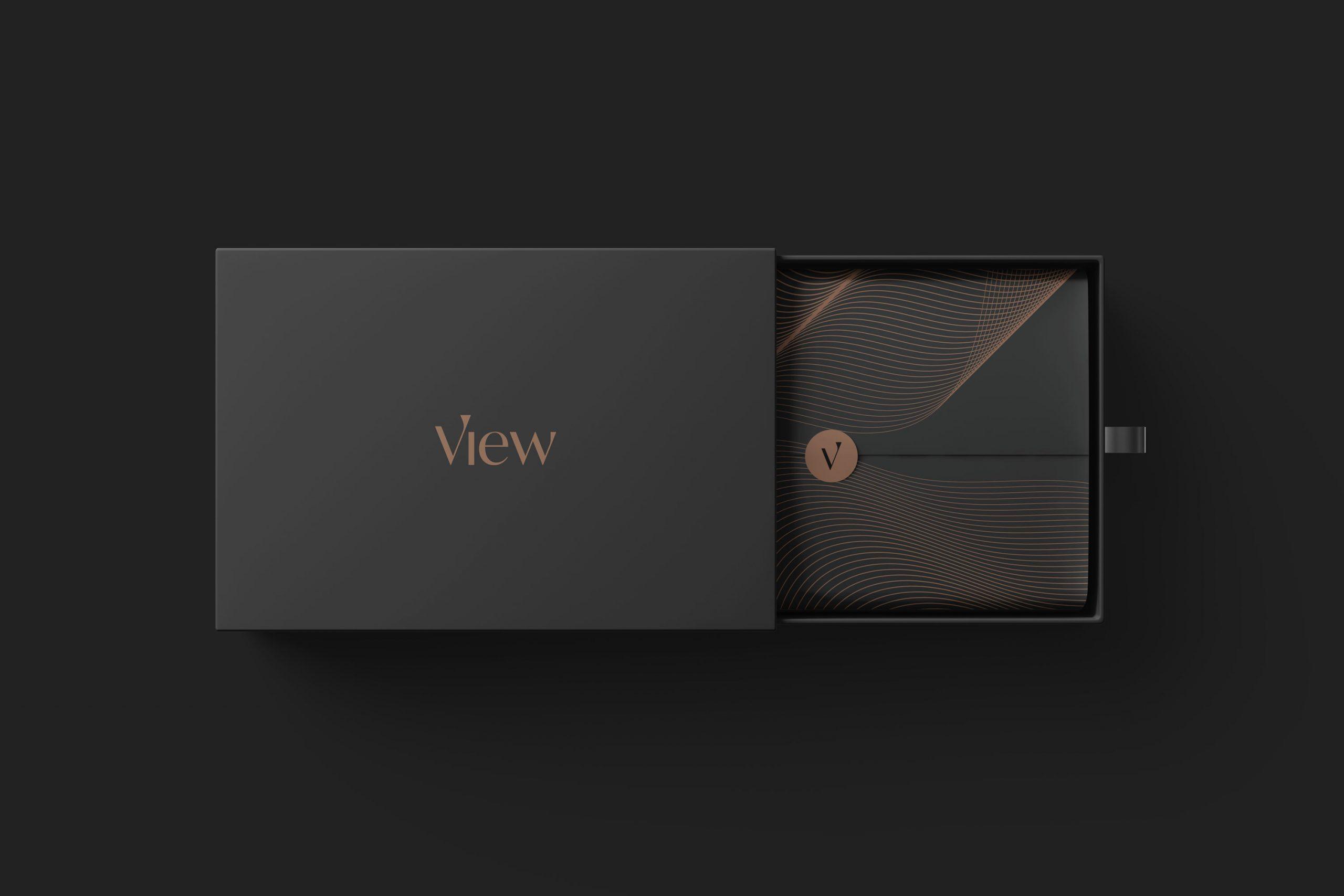 View-Box-Work-by-YaStudio-06