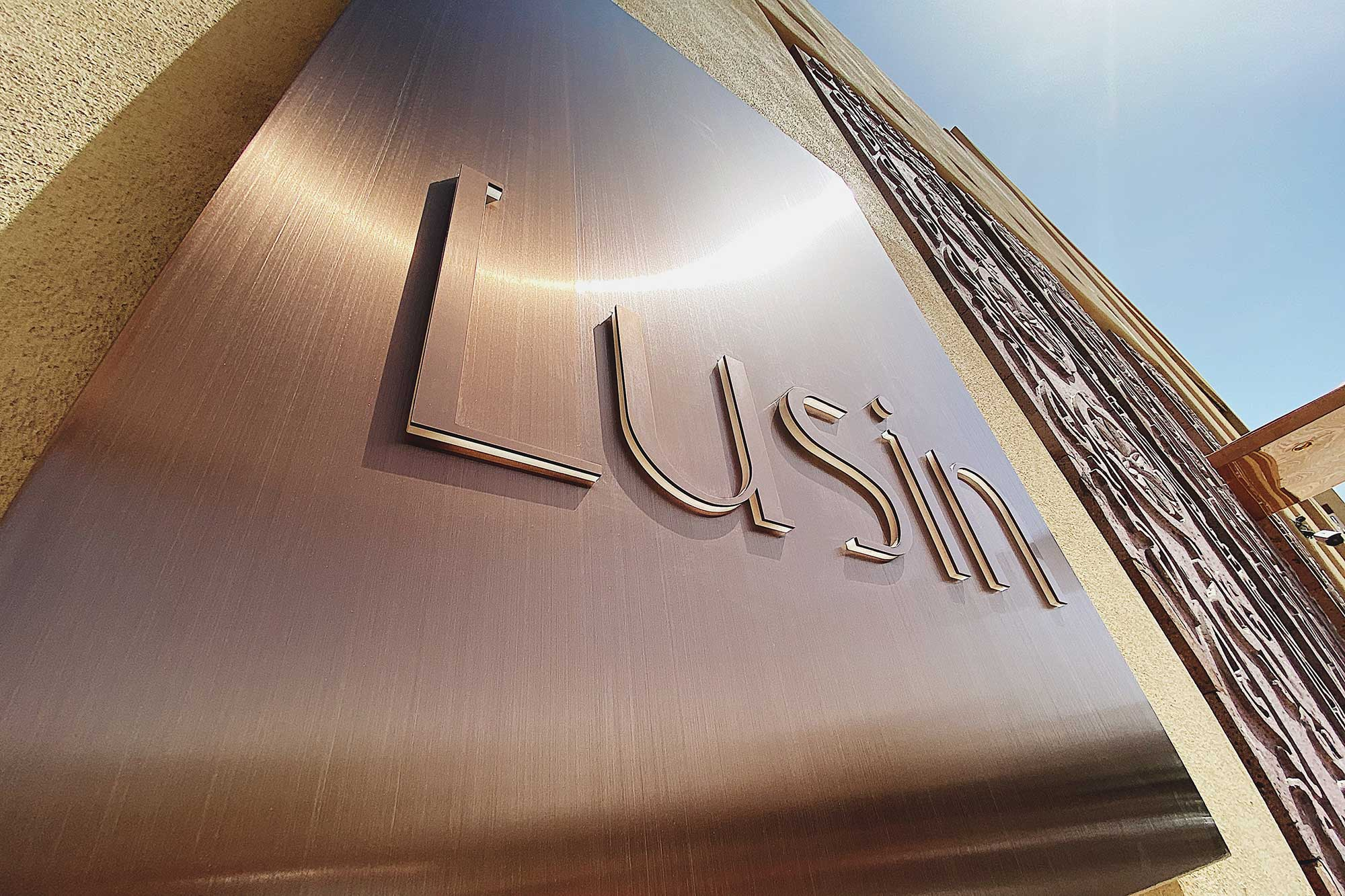 Lusin-35-Work-By-YaStudio