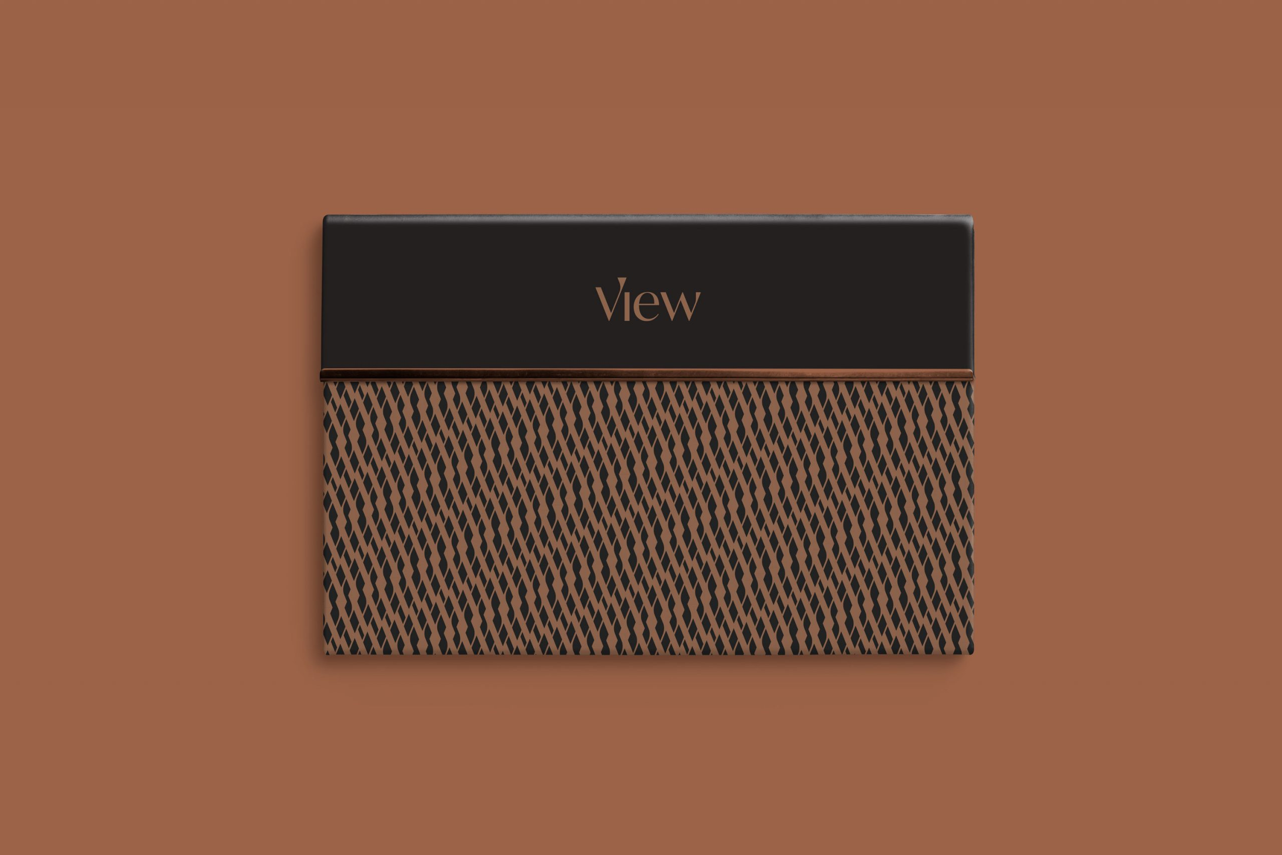 View-Gift-Work-by-YaStudio-07